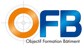 Objectif Formation Batiment